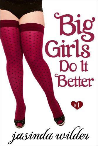 Guys like fat girls why Ten Famous