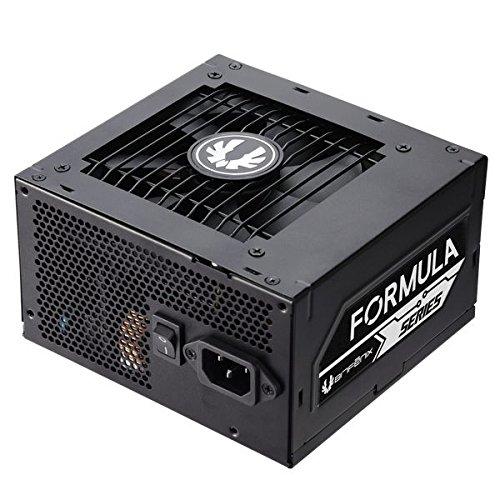 BitFenix BP-FM650ULAG-9R - Fuente de alimentación para PC