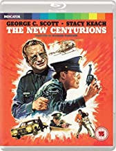 Best new centurions blu ray Reviews