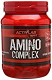 ACTIVLAB SPORT Amino Complex Supplement - Pack of 300 Chewable Tablets