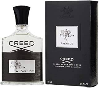 Creed for men 120 ml