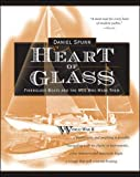 Heart of Glass : Fiberglass Boats and the Men Who Built Them