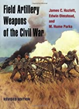 Best civil war weapons and artillery Reviews