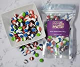7 BEST Freeze Dried Candy