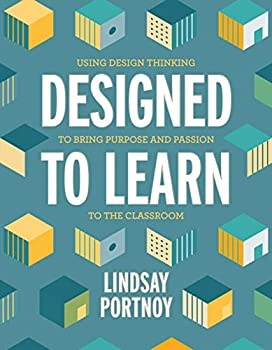 Designed to Learn