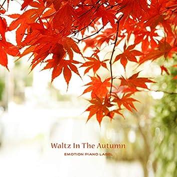 Waltz In The Autumn