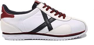 a2262a93 Amazon.es: munich sapporo: Zapatos y complementos