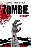 Zombie Planet nº 03/03 (Terror)