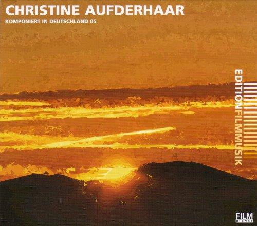 Christine Aufderhaar - Komponiert in Deutschland 05