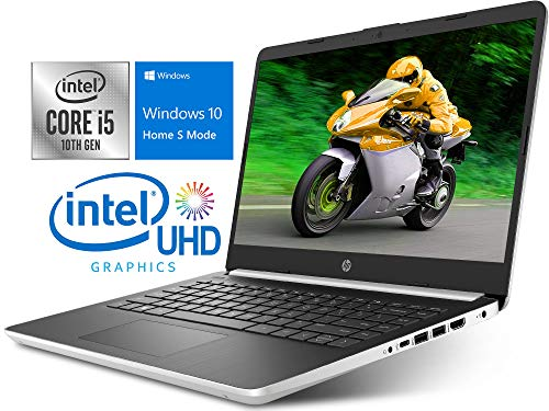 Compare HP 14dq vs other laptops