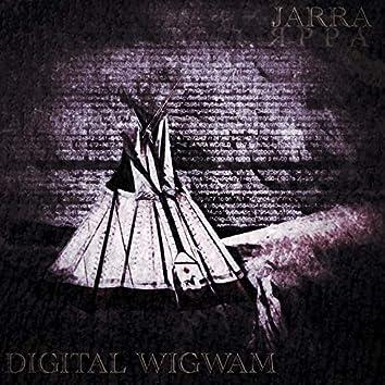 Digital Wigwam