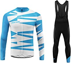 Best metallica cycling jersey Reviews