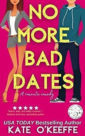 No More Bad Dates