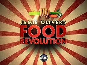 Jamie Oliver's Food Revolution Season 2