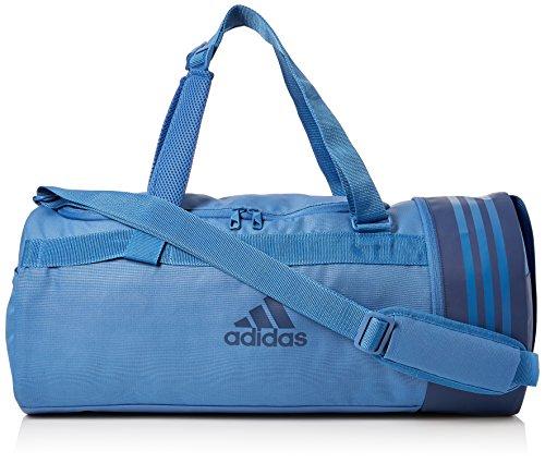 adidas Training Core M Sporttasche, Trace Royal/Trace Royal/Noble Indigo, M