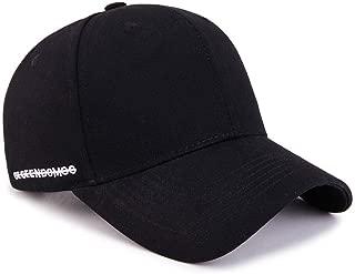 Baseball Cap Cap Baseball Cap Summer Wild Sunshade Hip Hop Hat Casual Hat Men's Hat