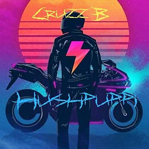 Cruzz B