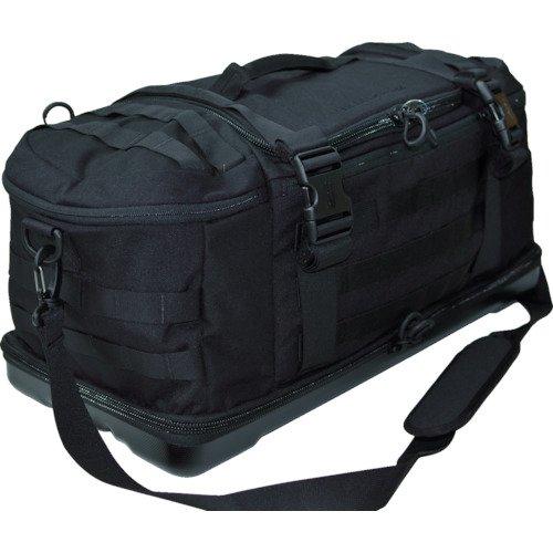 Eberlestock Bang-Bang Range Bag