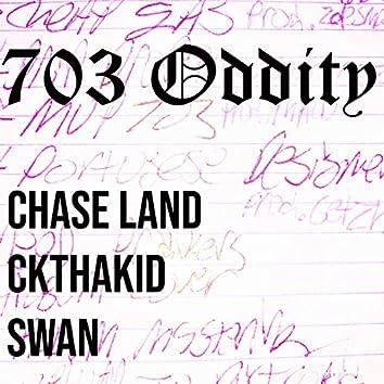 703 Oddity
