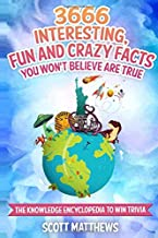 Best there are no facts only interpretations book Reviews