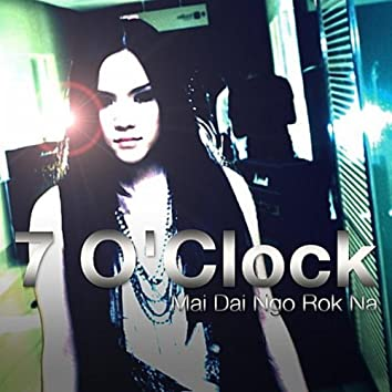 Mai Dai Ngo Rok Na