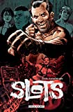 Slots (French Edition)