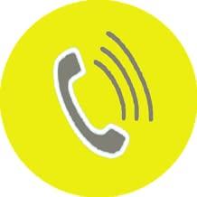 All Calls Call recorder 2017