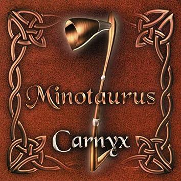 Carnyx