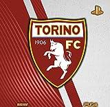 Torino Prodotto Ufficiale Diva Maxi QUADERNO F.C