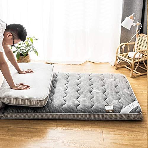 La mejor comparación de Colchoneta para dormir para comprar online. 10