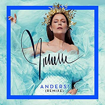 Anders! (Remixe)