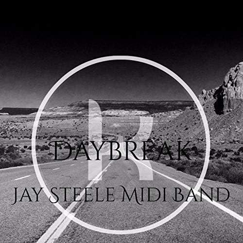 Jay Steele Midi Band