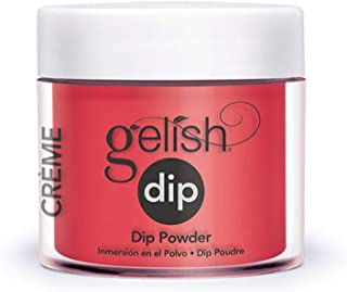 Harmony Gelish - Acrylic Dip Powder - A Petal for Your Thoughts - 23g / 0.8oz