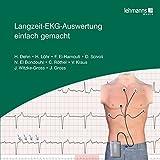 Langzeit-EKG-Auswertung einfach gemacht - Helma Dehn