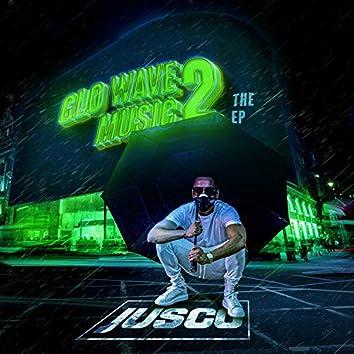 Glo Wave Music 2
