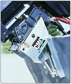 cmc power tilt and trim pt-35