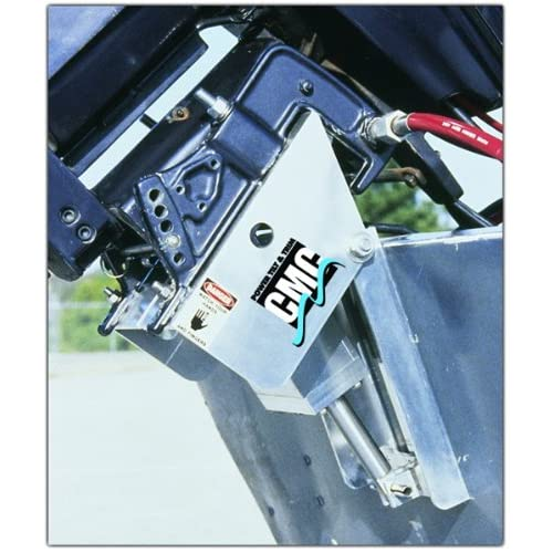 ignition tilt and trim units: amazon com cmc tilt trim wiring diagram  on condenser wiring