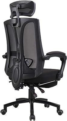 d'ordinateur d'ancre Accueil Maille Chaise de Chaise Chaise fyIYbv76g