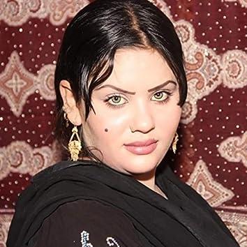 Pashto Tappy