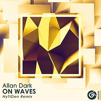 On Waves (NyTiGen Remix)