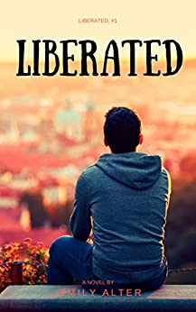 Liberated by [Emily Alter]