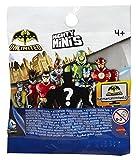 Minifiguras Batman surtidas sobre sorpresa dkn51...