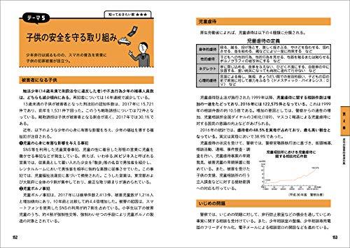 実務教育出版『元警察人事が教える!ホントの警察官論文対策』