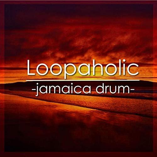 Loopaholic