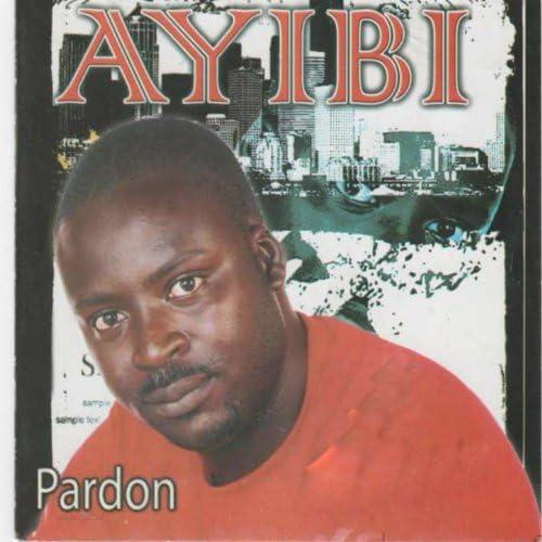Ayibi