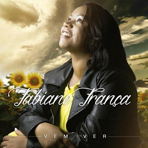 Fabiane França