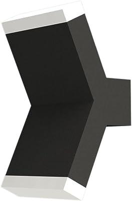 EGLO CANTZO lámpara de pared, 8 W, Multicolor