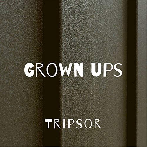 Tripsor