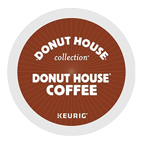 Best medium roast k cups. 12 count for 2021