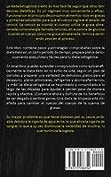 Dieta Cetogénica: La Guía Completa Para Una Dieta Alta En Grasas Y Un Enfoque Práctico Para La Salud Y La Pérdida De Peso (Pérdida De Peso Rápida Con Dieta Cetogénica)